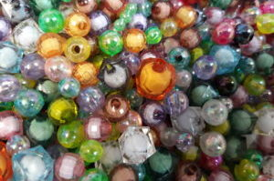 Perles Fantaisies