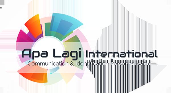 APA LAGI International