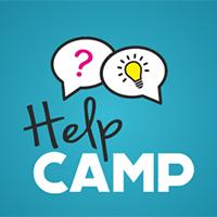 Help Camp