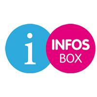 Infos Box