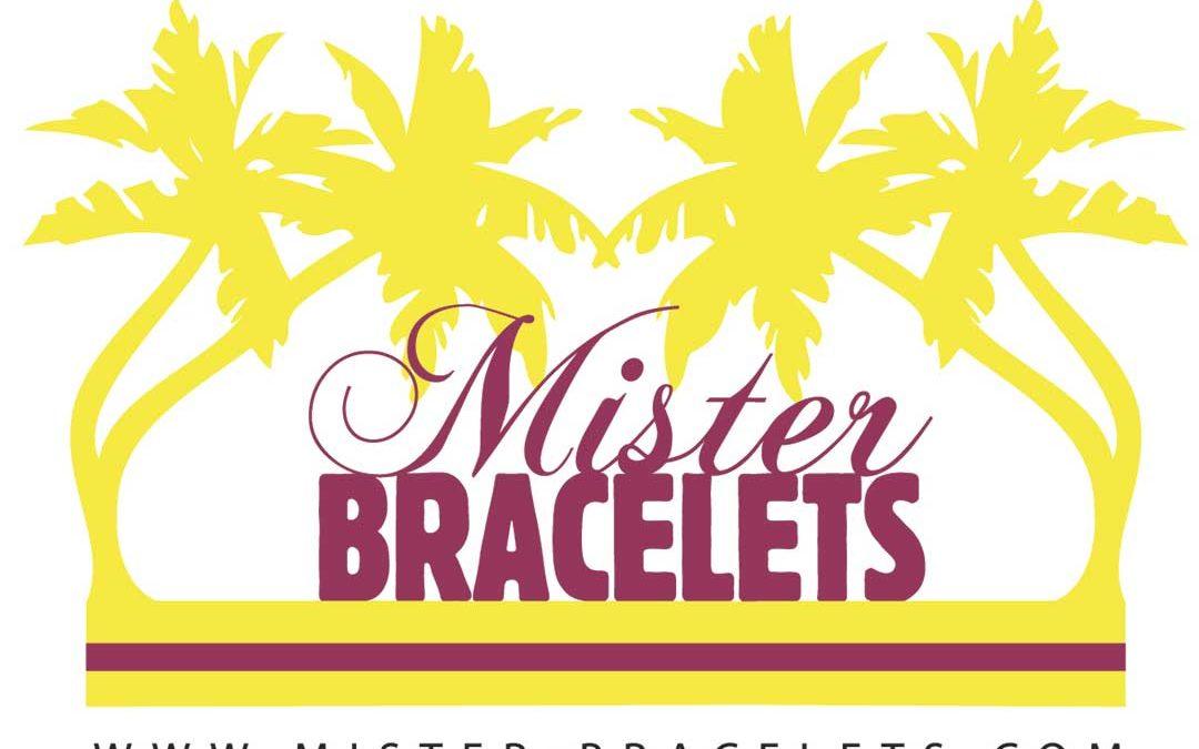 Mister Bracelets