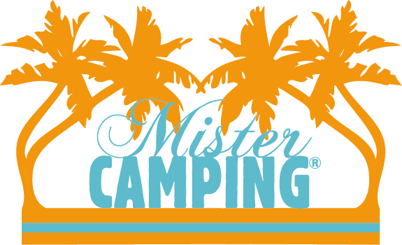 Mister Camping